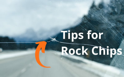 4 Things You Should Know About Rock Chips