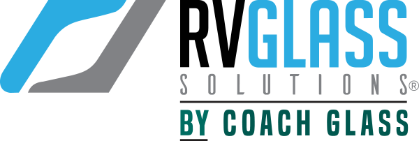RV Glass Solutions by Coach Glass