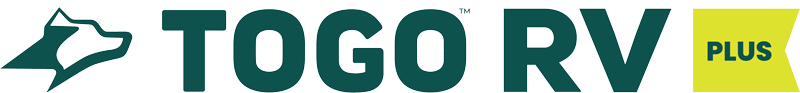 TOGO RV Plus Promotion