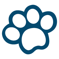 Paws of Fame